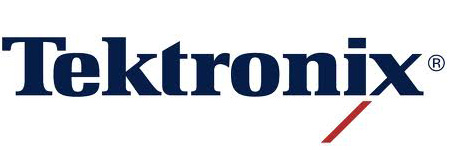 tektronix-center